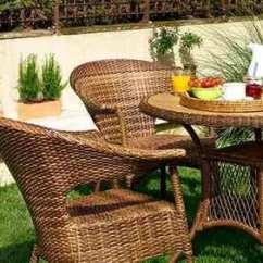 5 Seater Sofa Set Cover Best Modular Sofas Australia Buy Garden & Patio Furniture Sets   Ebay