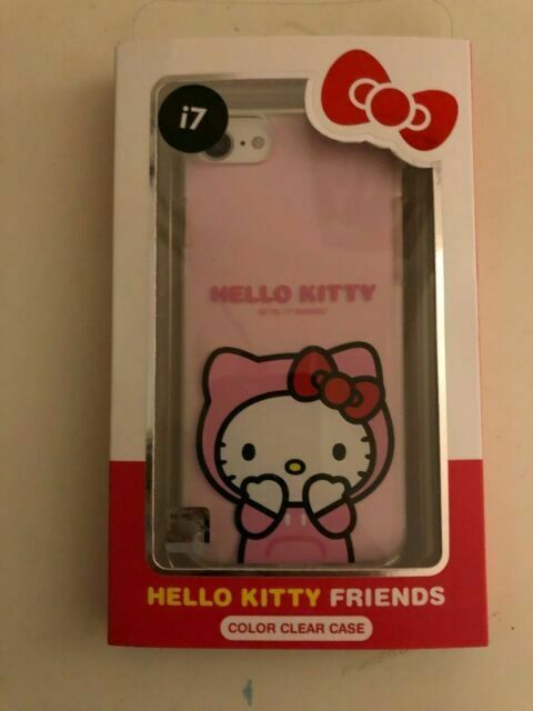 The Hello Kitty Case Photos : hello, kitty, photos, Hello, Kitty, IPhone, Online