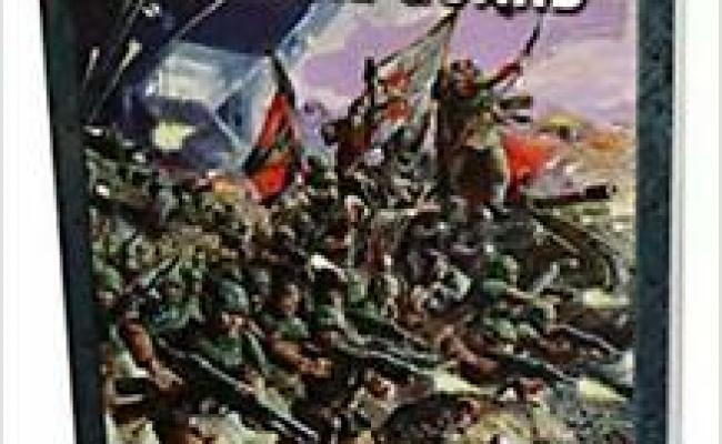Codex Imperial Guard 2009 Warhammer 40 000 40k Games
