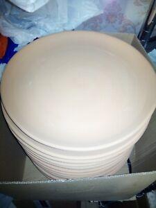 Ceramiche artistiche dina ad eboli, produce e vende online ceramiche artistiche e terracotta da decorare. Piatti Ceramica Grezza Da Decorare Belle Arti Hobby Ebay