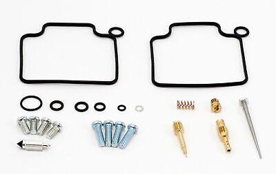 Honda Shadow 600, 2004-2005, Carb / Carburetor Repair Kit