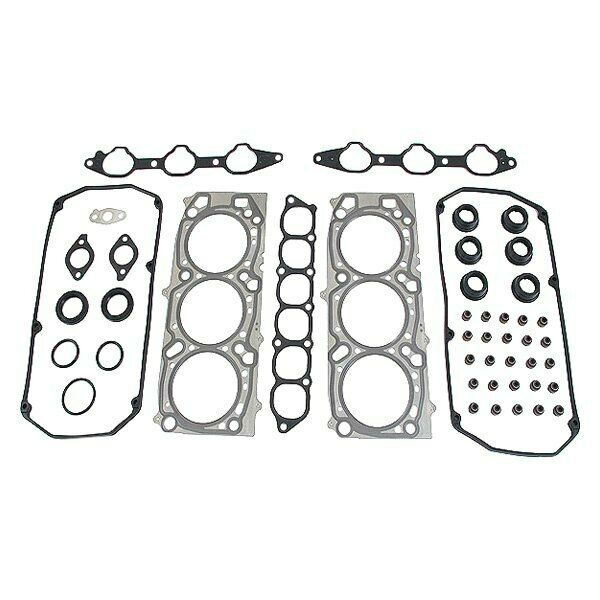 For Mitsubishi Galant 2004-2007 Stone Cylinder Head Gasket