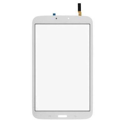 OEM White Digitizer Samsung Galaxy Tab S 8.4