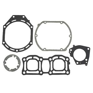 Yamaha Exhaust Gasket Kit 1997 WaveVenture 760 1997-1999