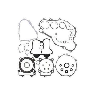 QuadBoss Complete Gasket Kit w/ OS for Yamaha 2004-13 YFZ