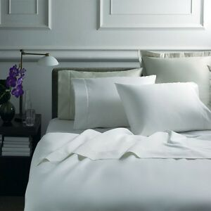Image Is Loading Sheridan Sheet Set Hotel Weight Luxury 1000tc Queen