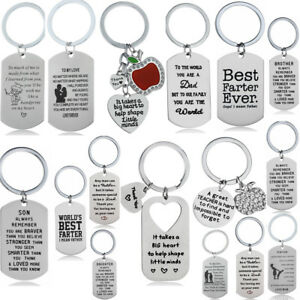 details about keyring family