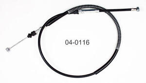 Motion Pro Clutch Cable NEW Suzuki RM80 RM85 RM85L 1989