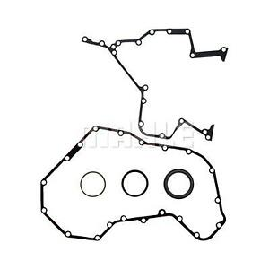 94-98 DODGE RAM 5.9L DIESEL MAHLE ENGINE TIMING COVER