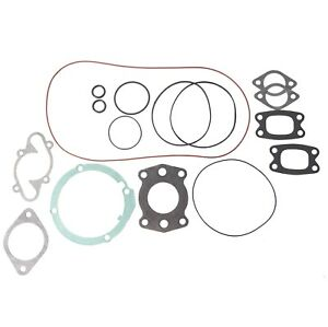 Seadoo Installation Gasket Kit 587 Yellow SP GT SPI XP