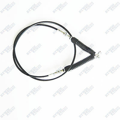 Gear Selector Shift Cable for 2011 Ranger 4x4 500 CREW