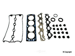 Engine Cylinder Head Gasket Set-Vict Rhee Jin fits 99-02