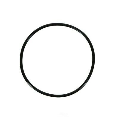 New Engine Oil Filter Adapter Gasket For Ford F-350 1978