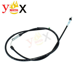 Motorcycle Clutch Cable Line Wire For Kawasaki VN Vulcan