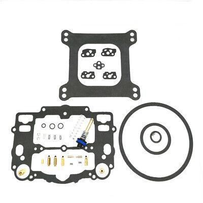 Carburetor Repair Kit for Edelbrock 1801 1802 1803 1804