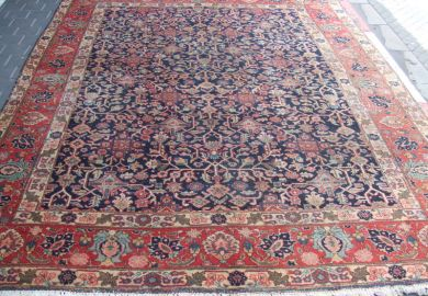 Antique Rugs And Carpets Ebay