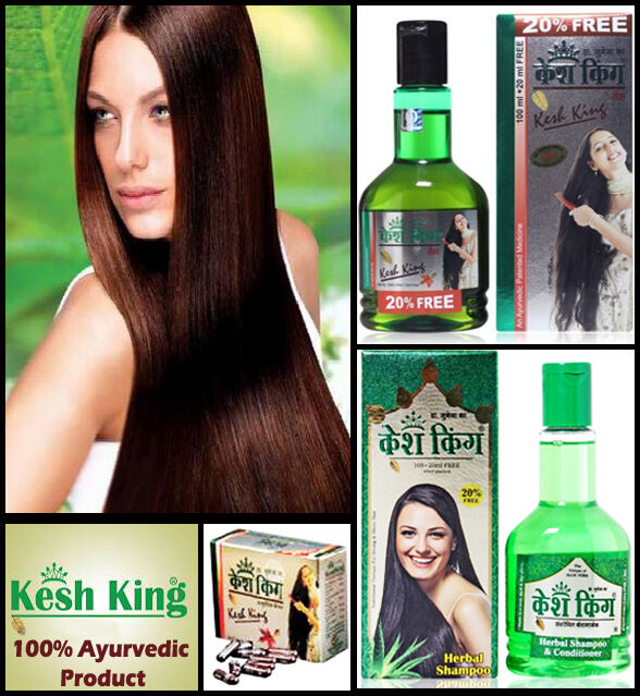 Natural Shampoos To Fight Hair Fall Best Shampoo For