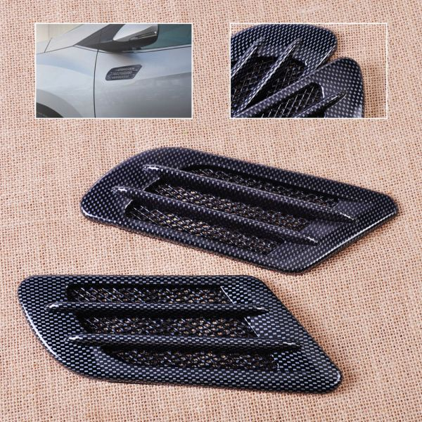Air Vent Covers for Cars
