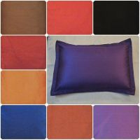 standard bed pillow size - 28 images - standard pillow ...