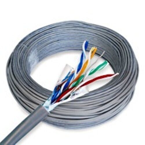 50mm Utp Cat 5 Cable For Home Wiring Buy Cat 5 Cable Utp Cat 5 Cable