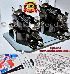 here at repairclinic gmt instructions e2eb 020hp owners condensate mobile these designed approved service elements brand new from factory  [ 1000 x 1000 Pixel ]