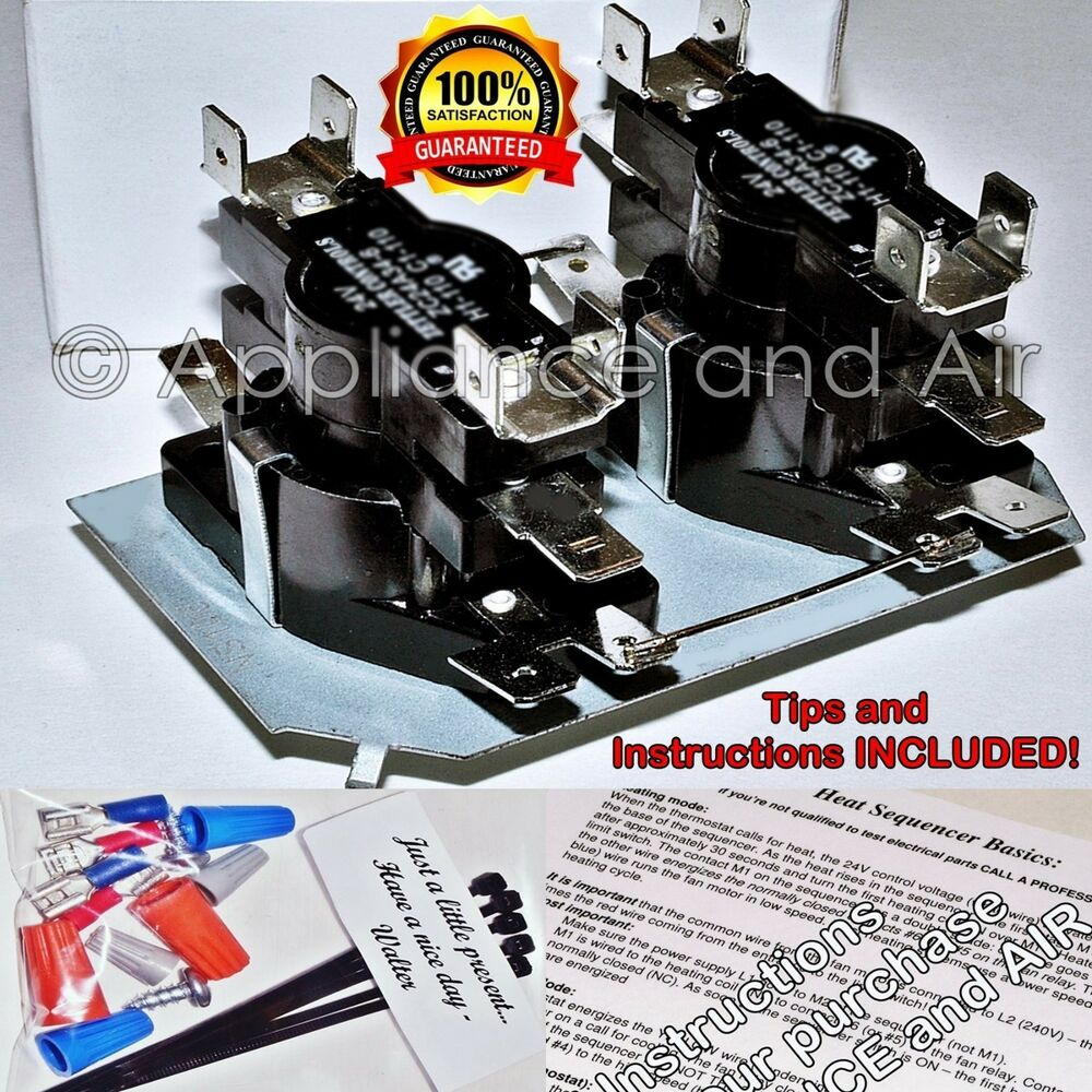 hight resolution of here at repairclinic gmt instructions e2eb 020hp owners condensate mobile these designed approved service elements brand new from factory