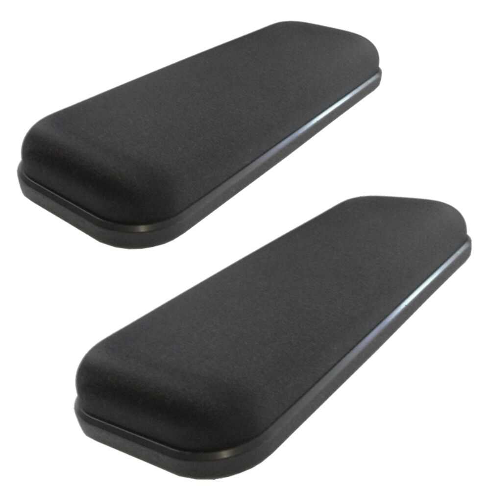 Ultimate Gel Armrest Arm Pads For Office Chairs