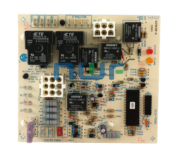 Wiring Diagram Additionally Air Conditioner Circuit Board Furthermore