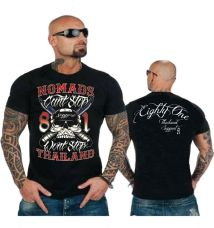 Hells Angels Az Nomads - Year of Clean Water