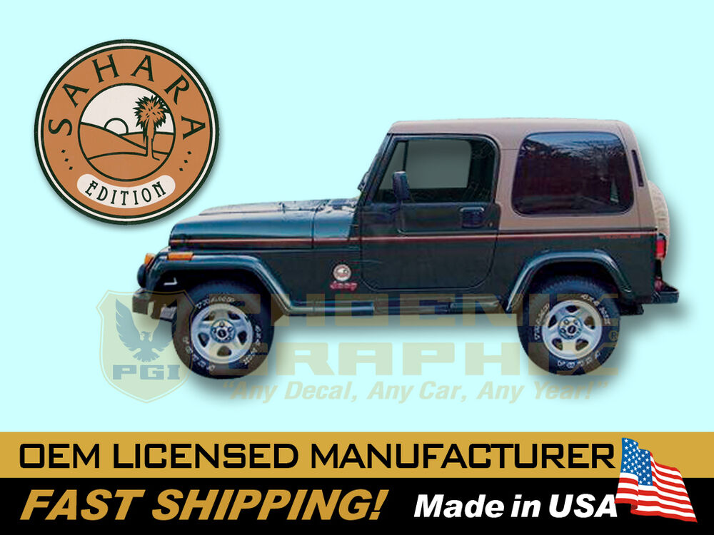 Order Status History Wish List Gift Certificates Help Jeep Parts Jeep