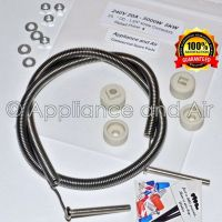"Mobile Home Furnace Electric Heater Element Bolt 5/8"" Coil ..."