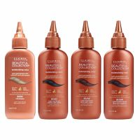 Clairol Professional Beautiful Collection Semipermanent ...