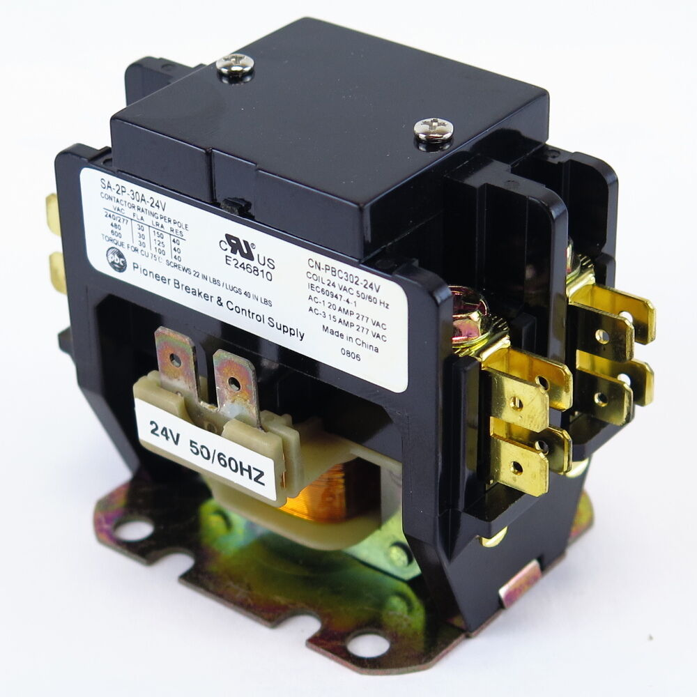 Wiring Diagram Of 24 Volt Relay Share The Knownledge