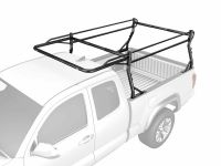 AA-Racks Contractor Pickup Truck Ladder Lumber Rack Full ...