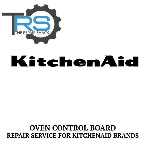 Kitchenaid Service # Deptis.com > Inspirierendes Design
