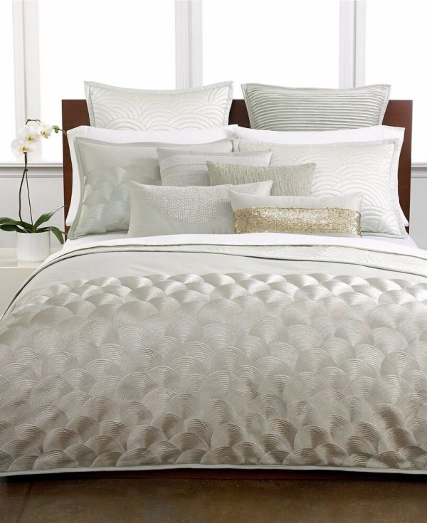 Hotel Collection King Comforter