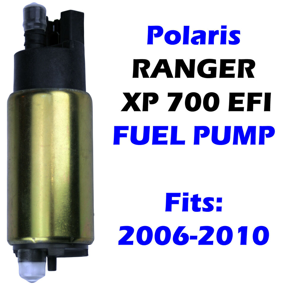 hight resolution of polaris ranger fuel pump polaris free engine image for wiring diagram 2009 polaris ranger 700 efi
