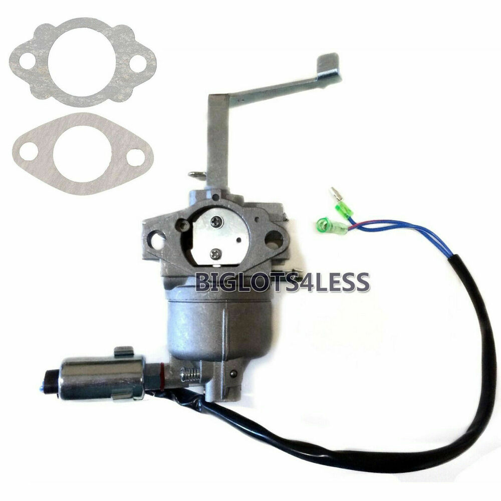 hight resolution of yamaha multi purpose engine mz300 other mz300r 7wrf 7wsf usa canada uk eu aus nz air filter cleaner kit box motor see more like this buy now