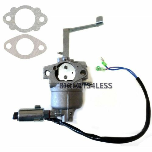 small resolution of yamaha multi purpose engine mz300 other mz300r 7wrf 7wsf usa canada uk eu aus nz air filter cleaner kit box motor see more like this buy now