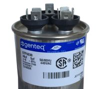Ge Capacitor Air Conditioning - Year of Clean Water