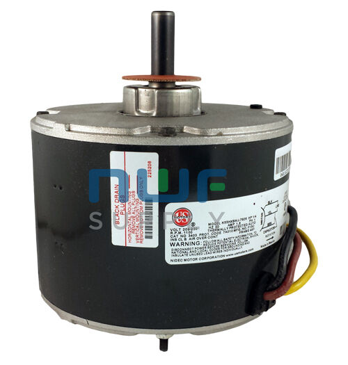 Fan Capacitor Replacement Carrier Heat Pump Wiring Diagram Wiring