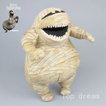 Mummy Hotel Transylvania Murray Toy