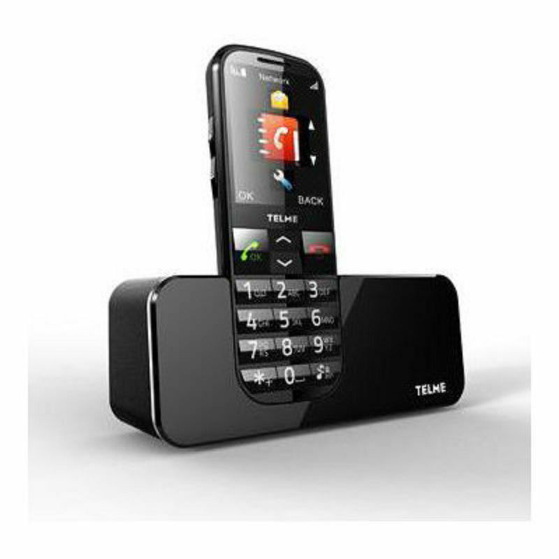 Image Result For At T Senior Cell Phones