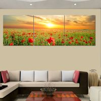 Unframed HD Canvas Prints Home Decor Wall Art Picture ...