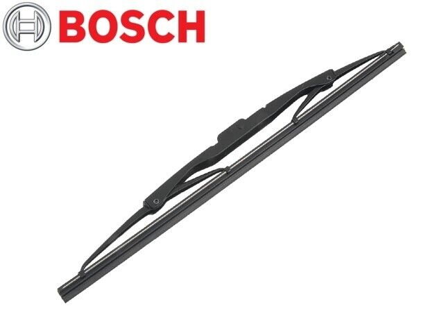 Audi A3 A4 A4 Quattro S4 Rear Windshield Wiper Blade OE