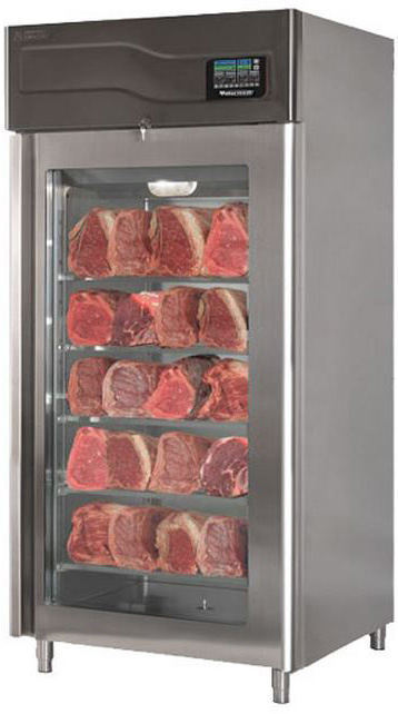 Stagionello MaturMeat 150 150KG Commercial Meat Maturation