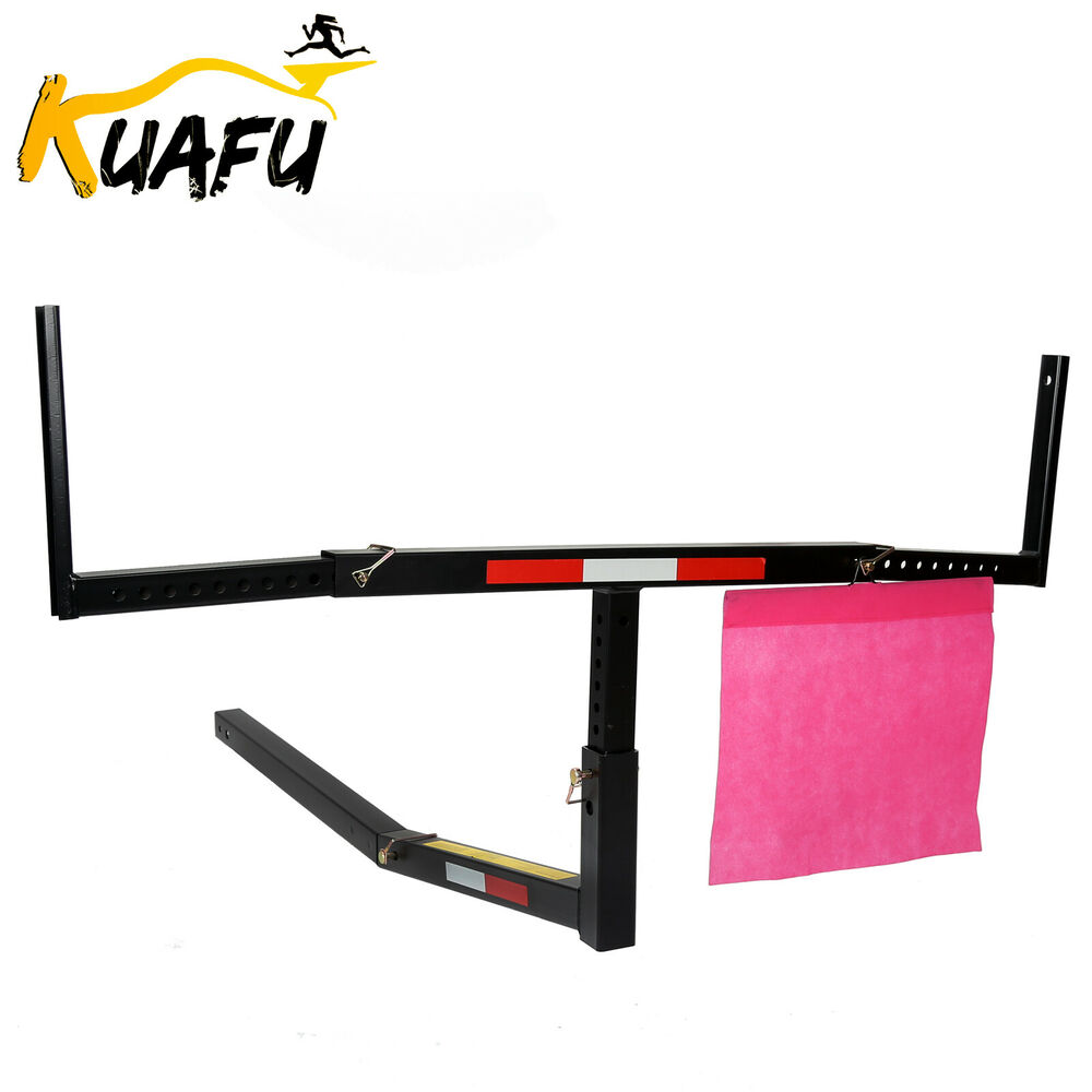 Tow Truck Bed In Parts Accessories Ebay