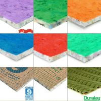 Carpet Underlay Rolls - Cloud 9 - Duralay - 8mm 10mm 12mm ...