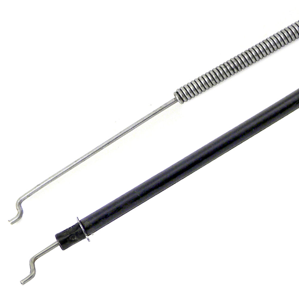 Throttle Control Cable Fits MTD Yard Machines 746-0634A