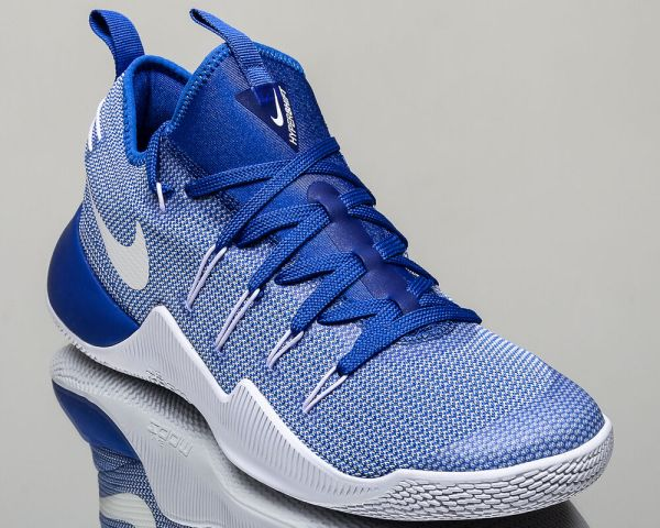 Nike Hypershift Tb Men Basketball Shoes Sneakers Game